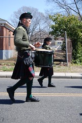 St Brendan Pipes & Drums (FOTOGRAFIA.Nelo.Esteves) Tags: usa beautiful nice nikon unitedstates great parade monmouthcounty 1855mm 2008 bayshore bagpipers saintpatricksday keansburg d80 neloesteves zip07734 saintbrendanpipesanddrums