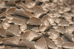 (CakeEater) Tags: texture canon mud canoneos20d dried cracked facebook 2060 quicksand eggshells quantaray55200mm