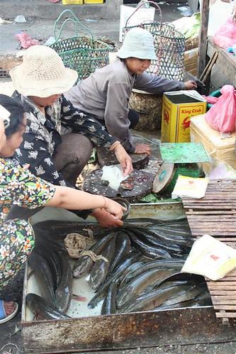 Qué ver en Battambang, Camboya
