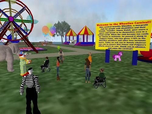 carnival_001