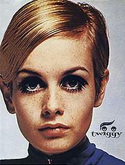 twiggy .__.