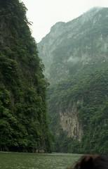 Cañón del sumidero,Chiapas (gtercero) Tags: paisajes de chiapas josué gonzález t gtercero