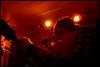 Olin & the Moon! (_dan.) Tags: party oregon portland all time awesome my albertastreetpub 512008 olinthemoon