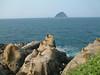 peace island-2