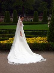 La novia de otro