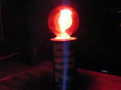 Mazeppa Gizzer Blinkie 1 (siys) Tags: light art film bulb vintage video can pop novelty 70s soda tulsa 1970s 7up blinky flicker blinkie flickerbulb mazeppa canlight gizzer novelty70s 7upcanlight gizzerblinky balafire gizz