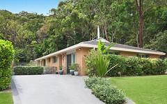 12 Fraser Road, Killcare NSW