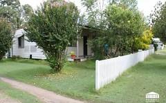 16 Lismore St, Abermain NSW