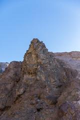 Artists Palette - Day 2, Death Valley National Park 13 (raelala) Tags: 2016 artistsdrive artistspalette california canon2470mm canon5dmarkiii canoneos5dmkiii canoneos5dmk3 deathvalley deathvalleynationalpark december december2016 desert findyourpark nationalparks photographybyrachelgreene rachelgreene roadtrip somuchfuckingmajesty thatlalagirl thatlalagirlphotography thatlalagirlcom travel usnationalparks westcoast