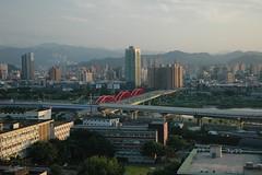 DSC_5185 (Kuan-ming Su) Tags: ntu dormitory bot