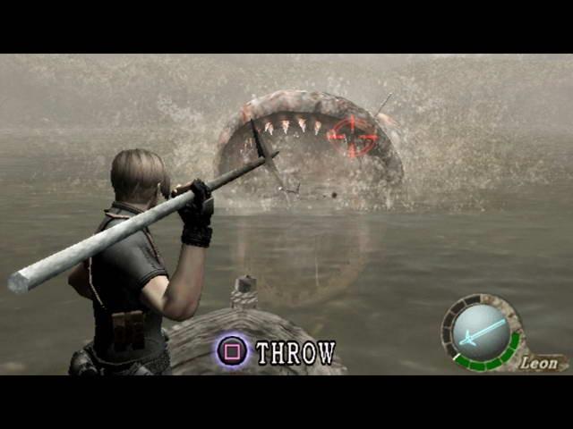 Resident_Evil_4_50.jpg