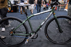 Pedal Nation Bike Show-18