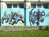 El Graffiti (4)