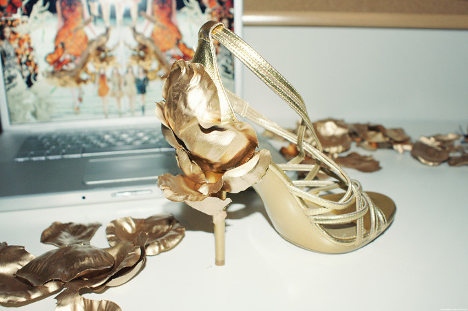 DIY-Alexander-McQueen-Monarch-Shoes-buildmorepetals-6