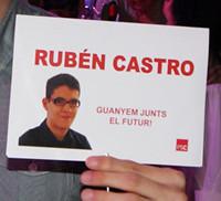 foto candidat jove jscsab