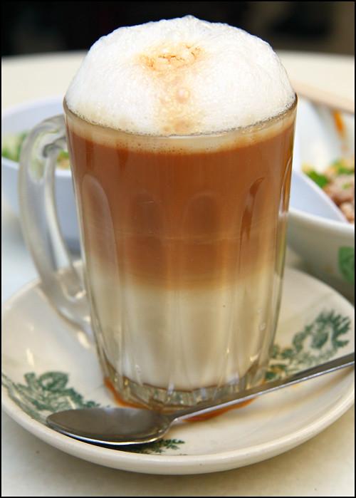 hainan-tea