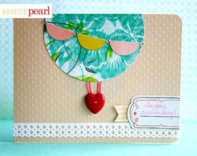 pearllui-happyanniversary2011cardnd-full-400blog