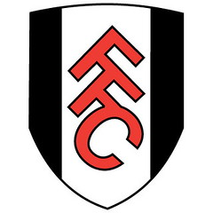 1506477861 60ecdbb8f1 m Fulham Betting