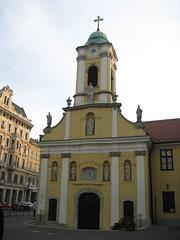 IMG_3534 (Erzsébetváros, Pest, Hungary) Photo