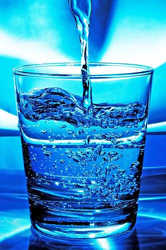 Прикольные картинки: станка с водой