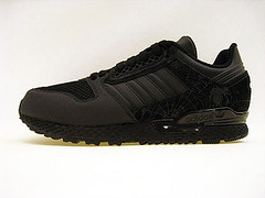 adidas spiders3