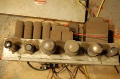 DSC_0610 (DC-Duo) Tags: amp speaker altec motiograph
