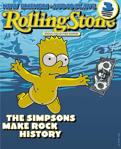 rolling stone cover 1