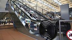 haribo-escalator