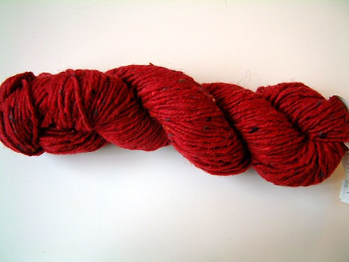 Tahki Soho Tweed