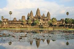 Angkor Wat 357