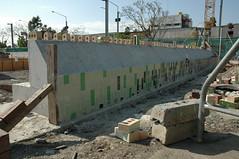 Jacaranda (Deuce Design) Tags: bricks jacaranda deucedesign
