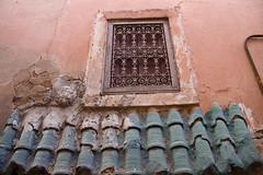 marrakesh -145 (Nizam Uddin) Tags: africa northafrica morocco arab marrakesh nizam uddin arabworld alhamra redcity nizamuddin africamyafrica nizamsphoto