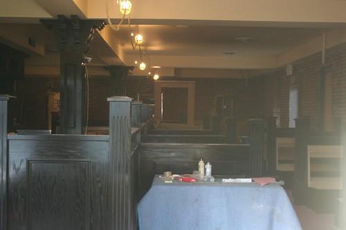 2007-11-17 011