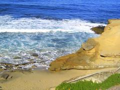 ocean (Sheila in Moonducks) Tags: california lajolla flickrelite coolestphotographers