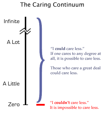 caring.png