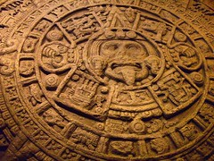 3759: mayan calendar