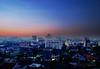 bangkok morning (AraiGodai) Tags: interestingness interesting sleep explore araigordai raigordai araigodai