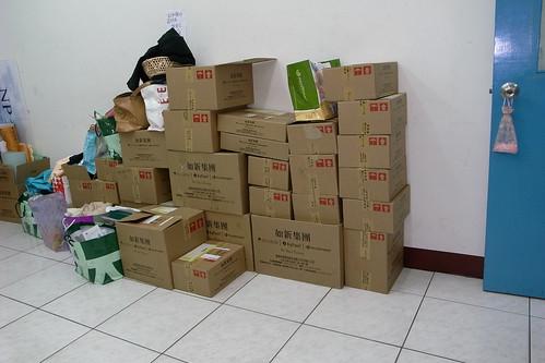 20071227-R0010266