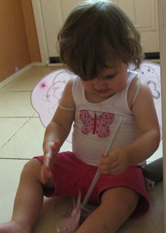 Fairy-31Dec2007_0209