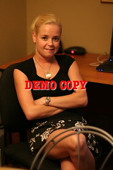 img_0160 (mandalart.etsy.com) Tags: rrr