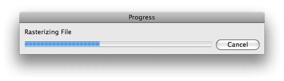 Fichiers EMF : galère sur Mac 4