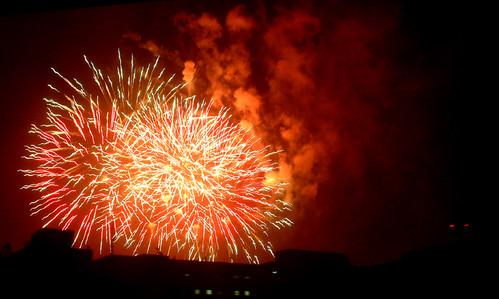 makati fireworks 6