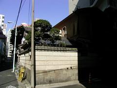 01浜町_01