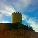 Talamanca-Castell