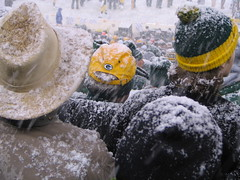 Looking Toward a Victory (akahodag) Tags: winter wisconsin football packers greenbay playoffs nfc greenbaypackers smorgasbord supershot 10faves 25faves goldenmix golddragon platinumphoto aplusphoto impressedbyyourbeauty diamondclassphotographer ilovemypic wonderfulworldmix platinumphotograph theperfectphotographer friendlychallenge flickrgoldenphoto dragongoldaward