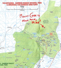 a map for mike rann - link to the larger version on flickr