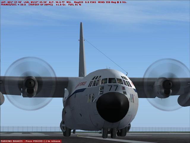 2008-1-8_8-22-44-728 by Rescue Shrek