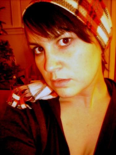 january 4, 2008