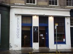 Exterior of the Blue Moon Cafe, Edinburgh.jpg