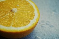 (Cubilla Milan) Tags: light stilllife orange fruit dark drops juicy juice low naranja appelsiini cvitamin gettyimagesfinlandq1